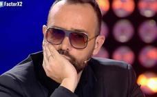 Risto Mejide confiesa que es un «machista»