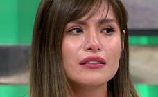 «¡Callad a esa mujer ya!», el público de Sálvame arremete contra Miriam Saavedra