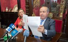 El juicio del 'caso Serrallo', con Torres Hurtado y otros 16 acusados, marcará las próximas campañas electorales