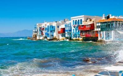 3 islas de Europa que merecen una visita