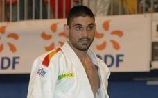 Polémica por el pago de las tasas en el judo almeriense