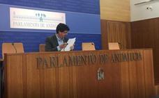 Marín confía en que Moreno «cumpla su palabra» y los ediles del PP juzgados en el caso 'Serrallo' sean expulsados