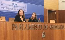 El PP replica a Marín: «Cs ha pactado con el actual alcalde de Granada, que está imputado»