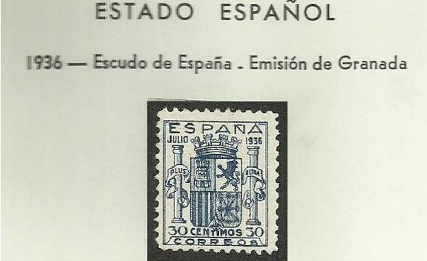 Tienes Alguno De Estos 10 Sellos Antiguos De España Puedes Venderlo Por Un Dineral Ideal