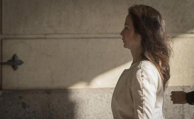 Los jueces de Sevilla muestran su «profundo malestar» con Alaya