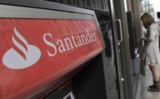 ¿Eres cliente del Banco Santander? La alerta de la Policía Nacional que te afecta