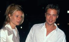 «Te mato»: la defensa de Brad Pitt a Gwyneth Paltrow por los abusos de Harvey Weinstein