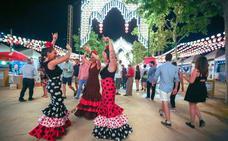 7 curiosidades de las fiestas del Corpus de Granada