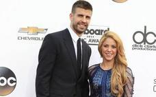 La exnovia de Piqué estalla por los rumores de infidelidad a Shakira