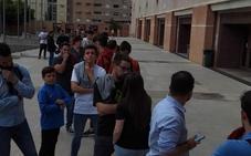 El Jaén Paraíso Interior confía en rozar el lleno el lunes en el Palacio de Deportes