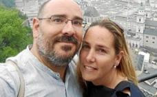 «Estamos preparados...»: la conmovedora despedida a sus padres fallecidos en un accidente
