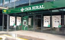 Caja Rural Granada ofrece a pymes y autónomos financiación del ICO en condiciones muy ventajosas