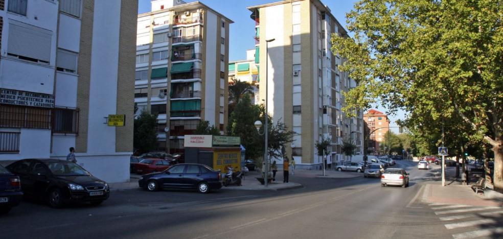 La Junta 'pelea' contra la ocupación ilegal de 88 viviendas para poder readjudicarlas