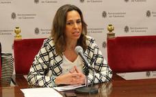El PP califica de «ataque a las tradiciones» que el gobierno de Cuenca haya decidido que el día de la Tarasca sea lectivo