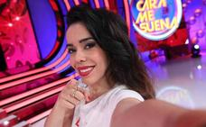Beatriz Luengo confiesa el tremendo sacrificio que tuvo que hacer por entrar en 'UPA Dance'