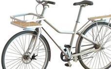 La bicicleta «potencialmente peligrosa» que debes devolver en una tienda Ikea