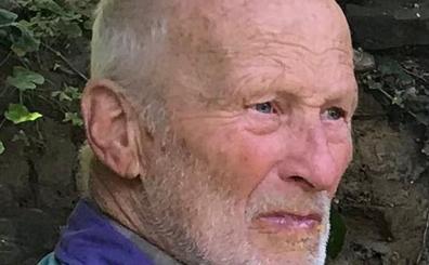 Buscan a un octogenario alemán desaparecido por la zona del río Dúrcal