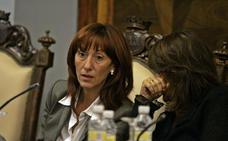 Carmen Peñalver no prevaricó con el tranvía de Jaén