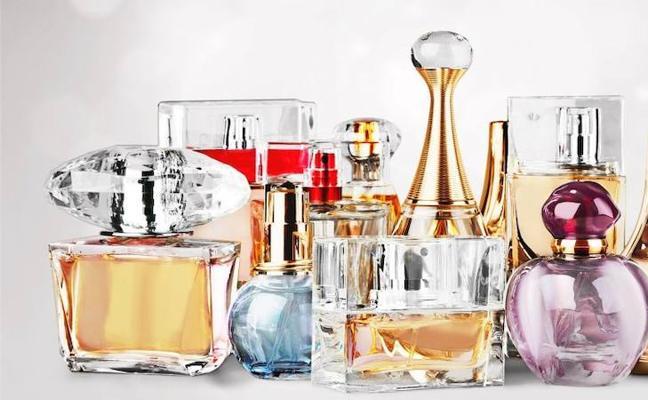 2952631fde6 5 beneficios (curiosos) de utilizar perfume que quizás desconocías