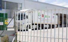 El camionero que arrolló a una trabajadora en un polígono de Pulianas dio positivo en drogas