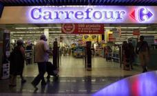¿Compras en Carrefour? Alerta de la Policía por el engaño que afecta a sus clientes