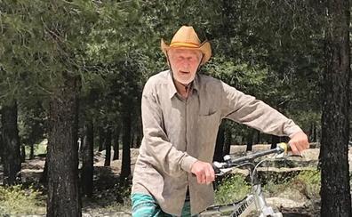 Se amplía el dispositivo para la búsqueda del anciano de 83 años desaparecido en Dúrcal