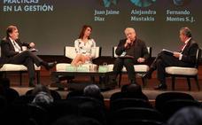 Futuro en Español regresa a Chile