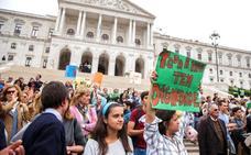 Portugal rechaza despenalizar la eutanasia