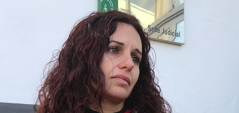 La fiscalía solicita 17 años de cárcel para el policía acusado de secuestrar a sus dos hijos