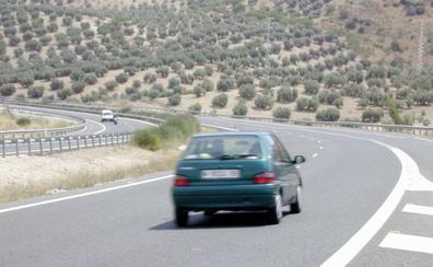 Un hombre fallece al ser atropellado por un camión de butano en Campotéjar