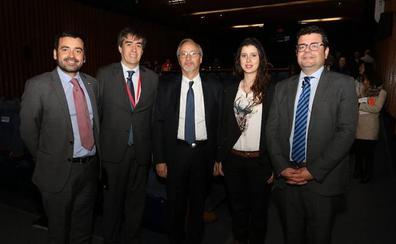 Movistar Chile lanza Dialogandomovistar.cl para fomentar el uso responsable de la tecnología