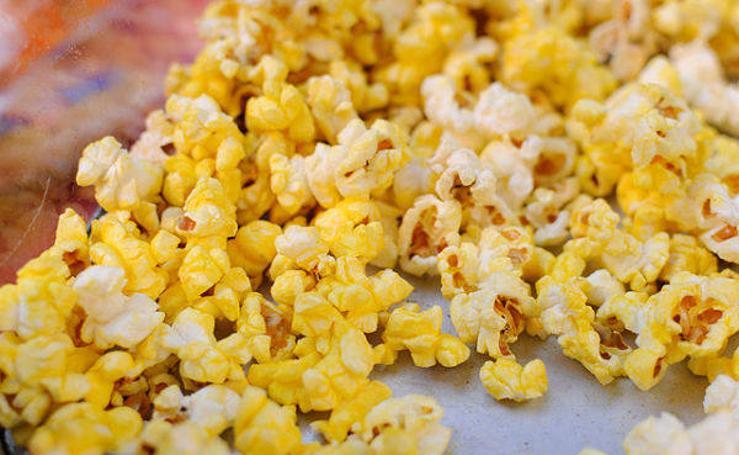 Descubre los 23 alimentos que son tan adictivos como la cocaína