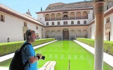 Defensas de la supuesta trama criminal de la Alhambra piden la conclusión del caso