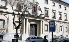La Audiencia juzgará a una mujer acusada en Baeza de favorecer la inmigración ilegal