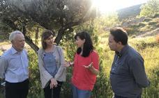 El Nobel de Literatura Coetzee, fascinado con Granada