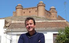 «Ahora hay una historia de amor y odio entre el castillo y el municipio»