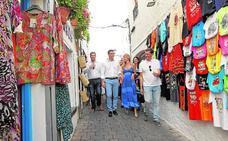 Almería: un 'mar' de retos por cumplir para el presidente Sánchez