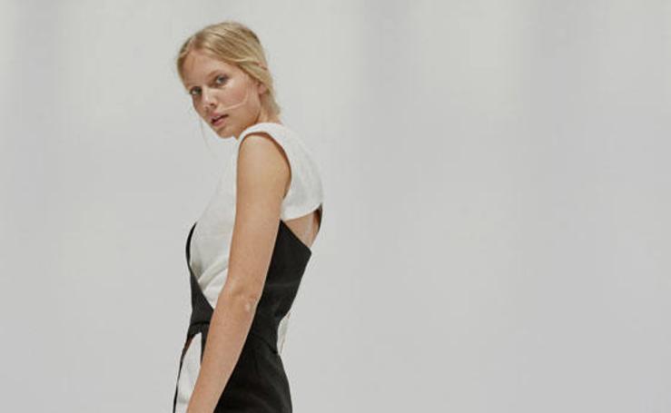 Las diez prendas de Uterqüe, la firma que va a desbancar a Zara