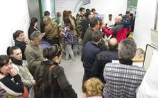 Granada tiene 15.565 parados menos que cuando Rajoy llegó a la presidencia del Gobierno