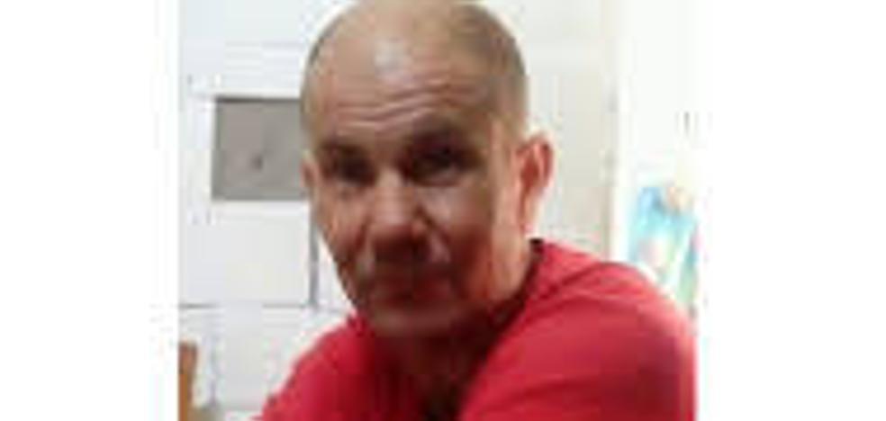 Hallan el cuerpo de un hombre que podría llevar desaparecido un año