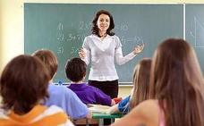 ¿Cuándo acaban las clases en Andalucía? Las fechas del fin de curso en cada provincia