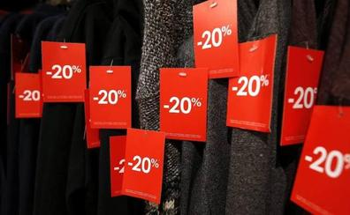 ¿Cuándo son las rebajas? Fechas para Zara, El Corte Inglés, Mango, H&M, Cortefiel y Springfield
