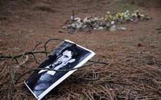 Diputación participará en la localización y exhumación de víctimas de la guerra civil
