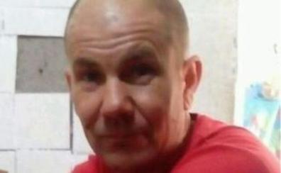 El desaparecido en Almería hace un año fue asesinado