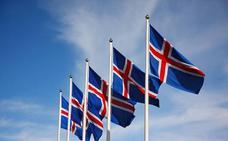 Islandia se afianza como el país más pacífico del mundo y Siria, el menos