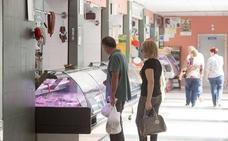 Un portal web promocionará los puestos del mercado de Motril