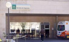 La contratación de siete de los nueve médicos que faltaban apacigua la rebelión en las Urgencias del hospital de Motril