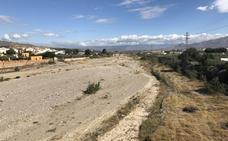 El Bajo Andarax dice que la nueva tarifa no aumentará el precio del agua