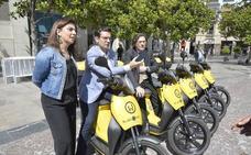 El Ayuntamiento de Granada 'peatonalizará' Recogidas el próximo domingo
