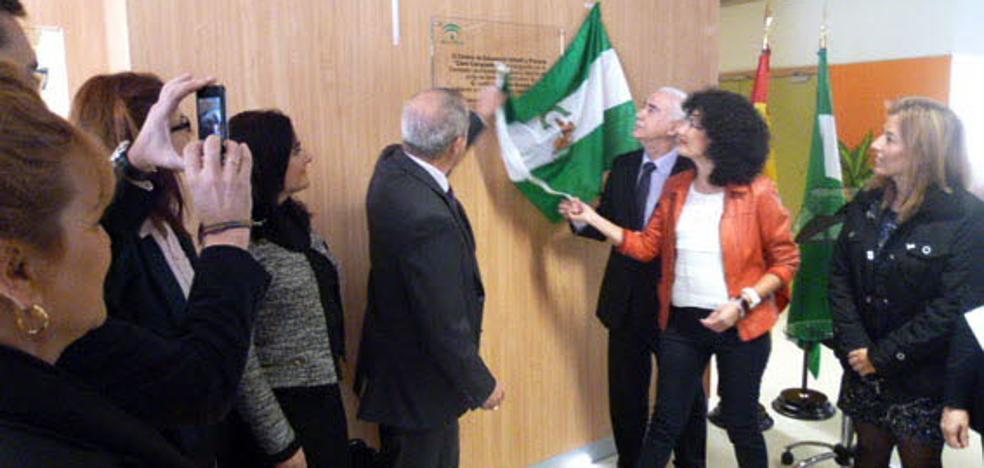 Dos colegios de Almería, premio audiovisual por el fomento de los valores en la escuela
